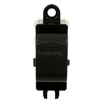 Standard® - Intermotor™ Front Passenger Side Door Window Switch