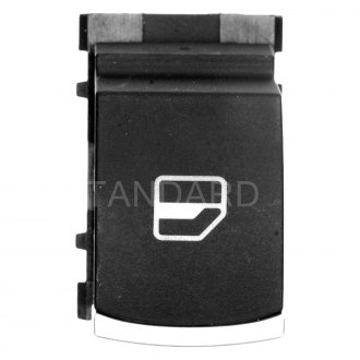 Standard® - Intermotor™ Door Window Switch
