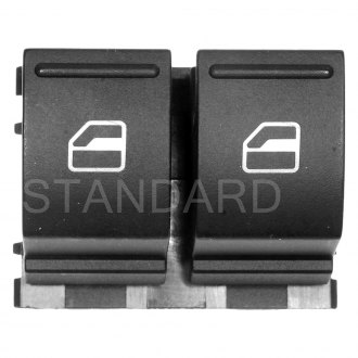 Standard® - Intermotor™ Power Window Switch