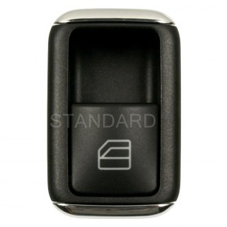 Standard® - Intermotor™ Rear Power Window Switch