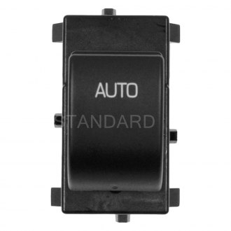 Standard® - Door Window Switch