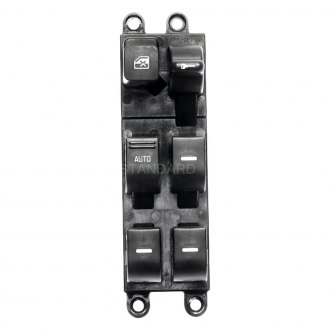 Standard® - Front Power Window Switch