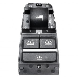 Standard® - Intermotor™ Rear Door Window Switch