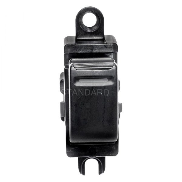 standard nissan altima 2002 intermotor door window switch