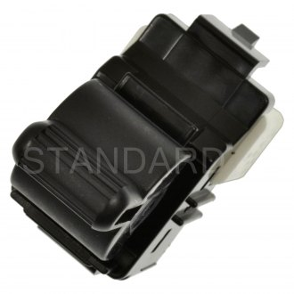 Standard® - Intermotor™ Front Passenger Side Power Window Switch