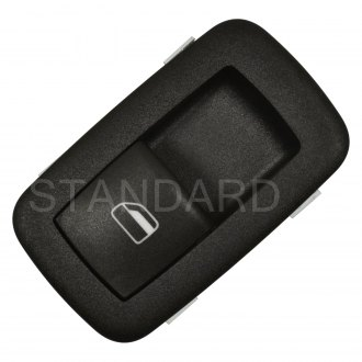 Standard® - Window Switches