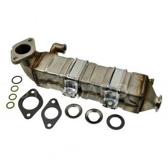 2012 Dodge Ram EGR Valves & Parts — CARiD com