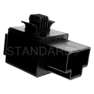 Standard® - Engine Water Pump Relay
