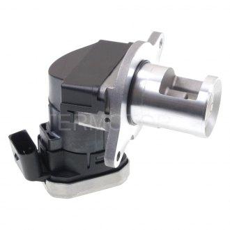 2005 mercedes e class egr valves parts. Black Bedroom Furniture Sets. Home Design Ideas