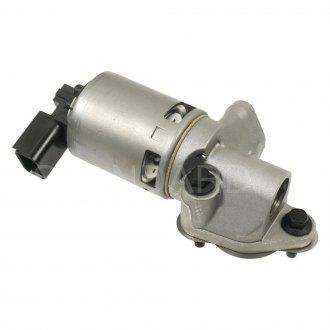2010 jeep wrangler egr valves parts. Black Bedroom Furniture Sets. Home Design Ideas