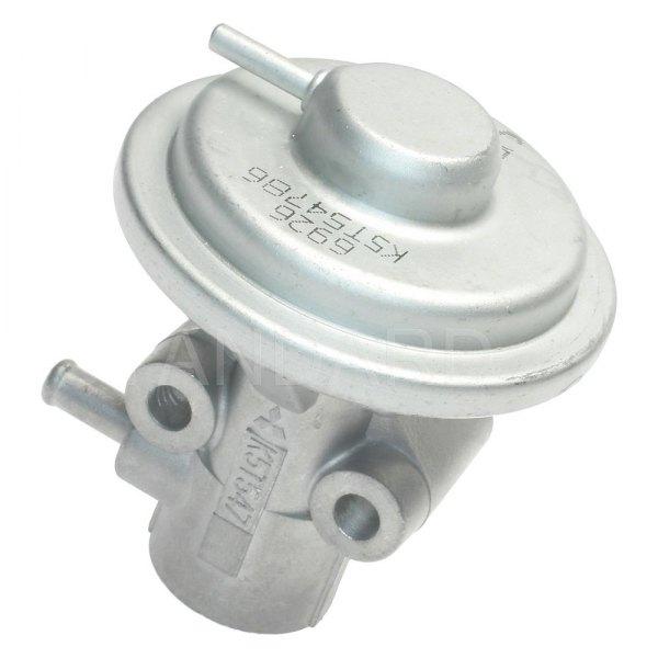 standard® - geo tracker 1991 egr valve geo tracker 1997 egr valve diagram 1991 geo tracker 4x4 fuse panel diagram