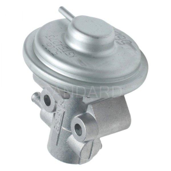 standard® - geo tracker 1994 egr valve 1993 chevy egr valve diagram geo tracker 1997 egr valve diagram