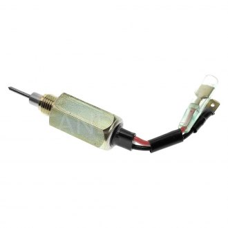Standard® - Intermotor™ Fuel Shut-Off Solenoid