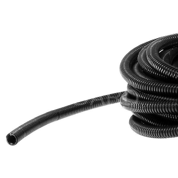 Standard® ET5 - Spark Plug Wire Cover