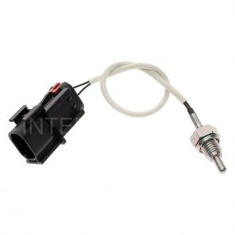Standard® - Intermotor™ Exhaust Temperature Sensor