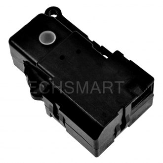 Standard® - TechSmart™ Rear HVAC Heater Blend Door Actuator