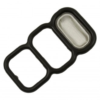 Standard® - TechSmart™ Variable Valve Timing Spool Filter