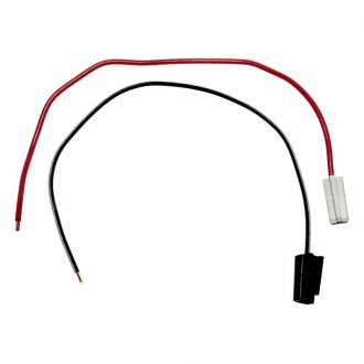 Standard® - TechSmart™ Ignition Coil Assembly Wiring Harness