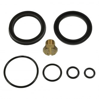Standard® - TechSmart™ Fuel Filter Primer Housing Seal Kit
