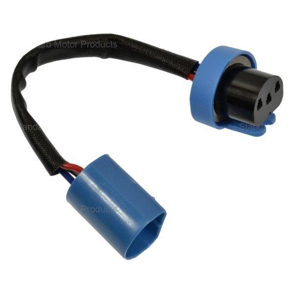 standard® - techsmart™ headlight wiring harness