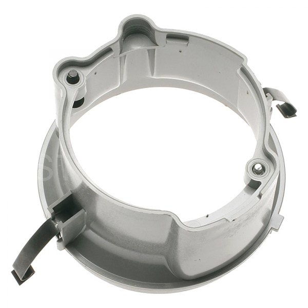 Standard® - Ignition Distributor Cap Adapter