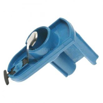 Standard® - Blue Streak™ Ignition Distributor Rotor