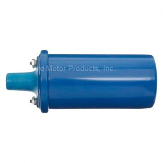 Standard® - Blue Streak™ Ignition Coil