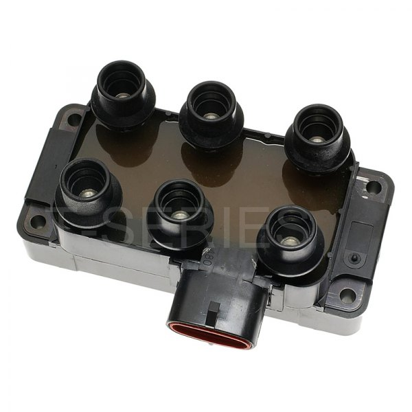 Ford Ranger 2003-2008 Tru-Tech™ Ignition Coil