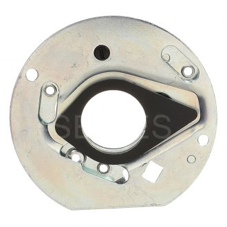 Standard® - Tru-Tech™ Ignition Distributor Breaker Plate