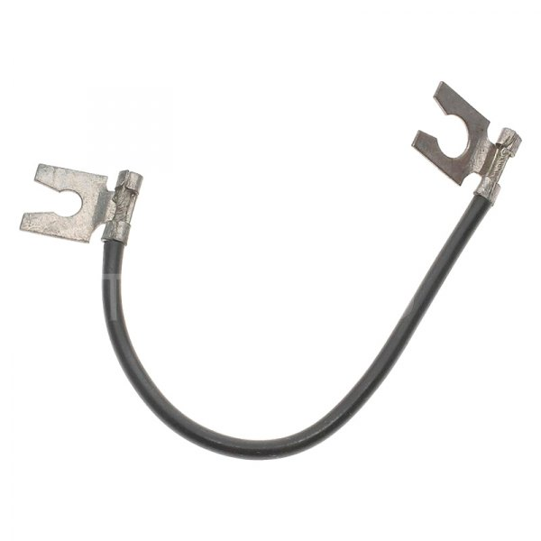 Standard® - Distributor Primary Lead Wire