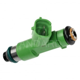 Standard® - Intermotor™ Fuel Injector
