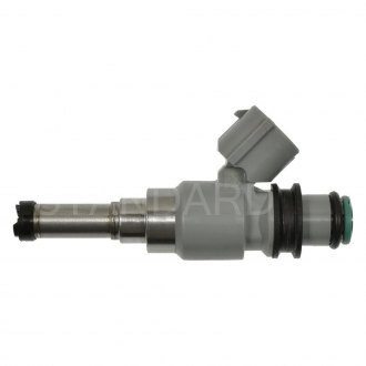 Standard® - Intermotor™ Secondary Fuel Injector