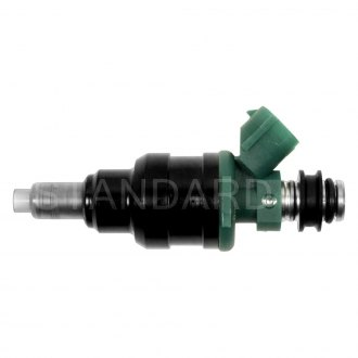1998 Chevy Tracker Replacement Fuel Injectors & Fuel Rails