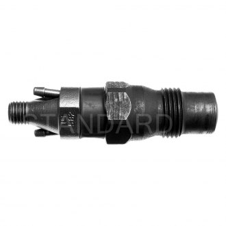 Standard® - Intermotor™ Remanufactured Diesel Fuel Injector