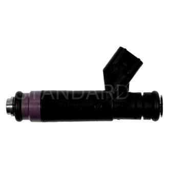 2005 lincoln aviator replacement fuel system parts carid com lincoln aviator fuel filter