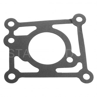 Standard® - Intermotor™ Fuel Injection Throttle Body Mounting Gasket