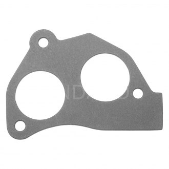 Standard® - Fuel Injection Throttle Body Mounting Gasket
