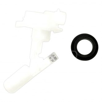 Standard® - Washer Fluid Level Sensor