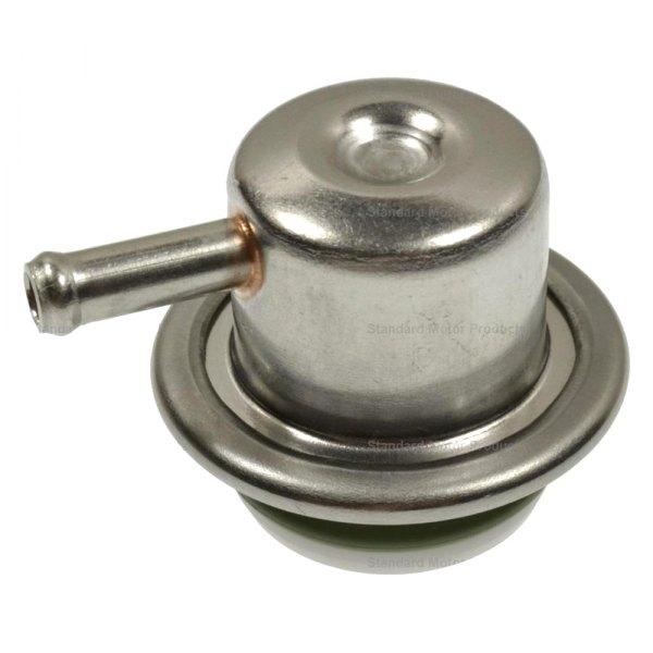 eledenimport.com Fuel Injection Fuel System Standard Motor ...