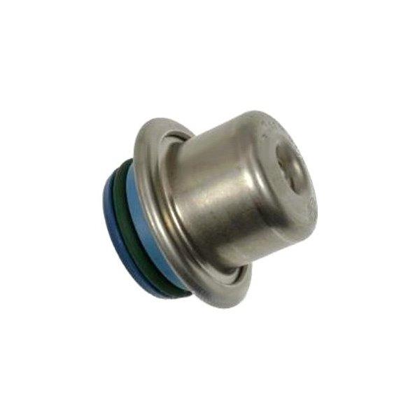 Fuel Injection Pressure Damper Standard FPD63