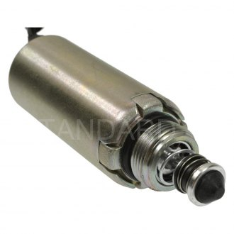 Standard Motor Products FSS101 Carburetor Solenoids