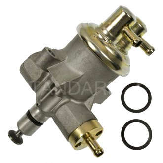 Fuel Transfer Pump Standard FTP1