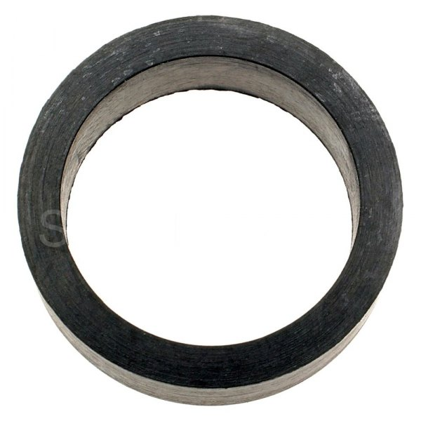 Standard® - Fuel Injector O-Ring