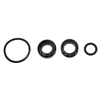 Standard® - Intermotor™ Fuel Injector Seal Kit