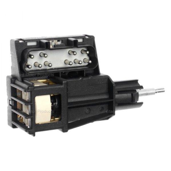 Standard 174 Bmw Z3 1999 Intermotor Headlight Switch
