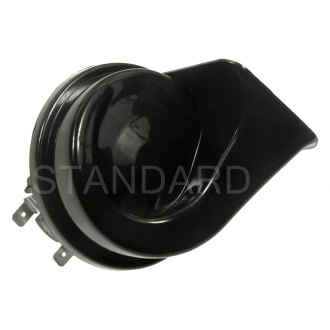 Standard® - Intermotor™ Replacement Horn