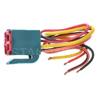 Standard® - handypack HVAC Connector