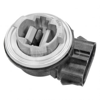 Standard® - Handypack™ Multi Purpose Wire Connector