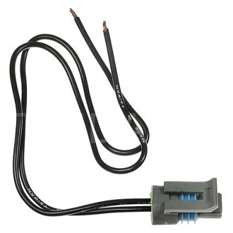 Standard® - Handypack™ Air Charge Temperature Sensor Connector