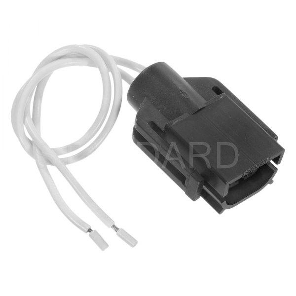 Abs Sensor Connector : Standard hp handypack™ abs wheel speed sensor connector